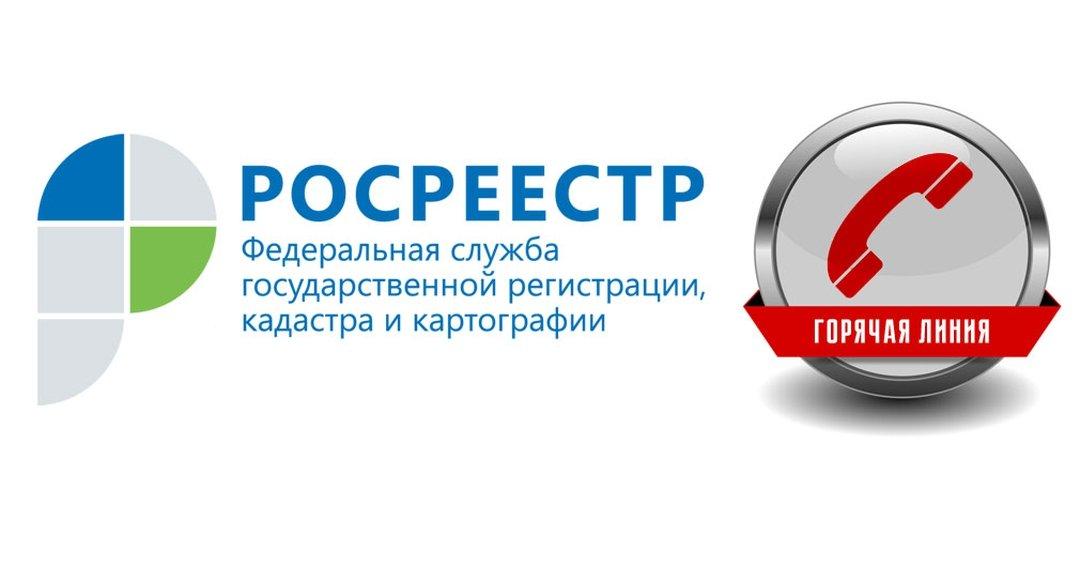 https://moymeleuz.ru/uploads/posts/2020-03/1584635074_3lw_tbbzyi8.jpg